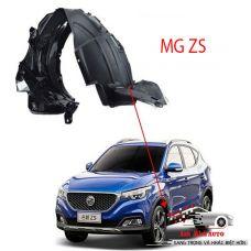 Tiêu âm chống ồn 2 bánh phía trước MG ZS