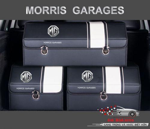 Hộp đựng đồ MG cao cấp DLAM4