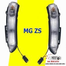 Đèn xi nhang MG ZS cao cấp