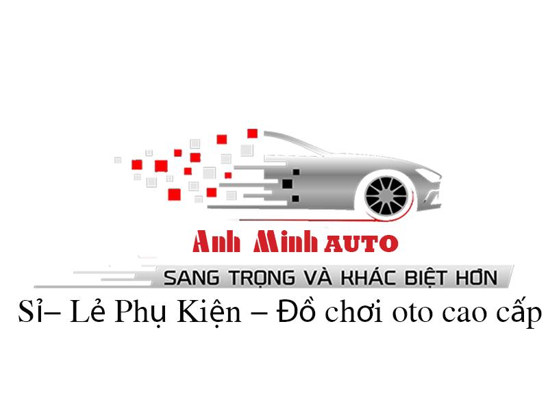 Anh Minh AUTO